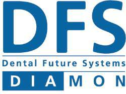 DFS Dental Future Systems