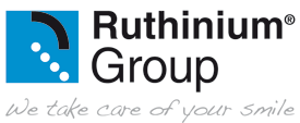Ruthinium Group Dental Manufacturing Spa