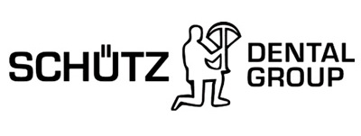 Schűtz Dental GmbH
